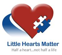 Little Heats Logo